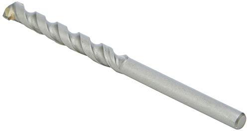DEWALT DT6562-QZ - Broca para piedra 12x150mm