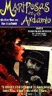 Mariposas en el andamio [USA] [VHS]