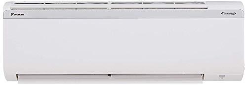 Daikin 1 Ton 3 Star Inverter Split AC (Copper ATKL35TV White)