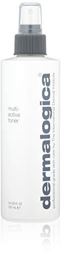 Dermalogica Skin Health System Multi Active Toner Unisex Gezichtswater, per stuk verpakt (1 x 250 ml)