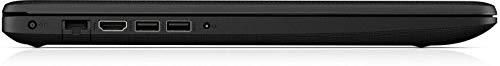 Compare HP -17-CA300-TCH-R5 (HP 17T-CA300) vs other laptops