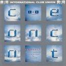 International Club Union: Connect