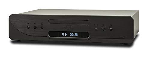 ATOLL CD 200 Signature CD-Spieler (schwarz)