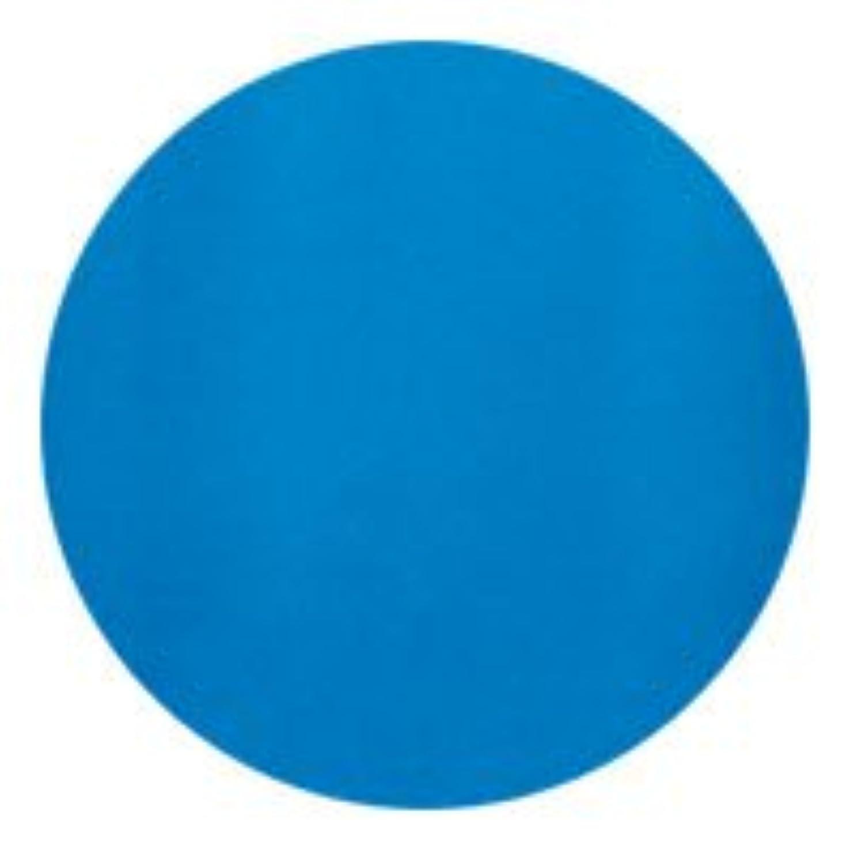 波紋可動式救出LEAFGEL PREMIUM(リーフジェル プレミアム) カラージェル シースルー 4g K01 ノブル?フラグランス