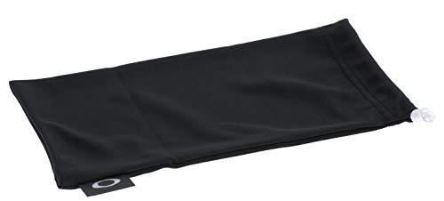 Oakley BOLSAS Negro MICRO GRANDE Microbags y Kits de limpieza