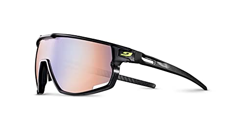 Julbo Rush Performance Sunglasses w/REACTIV or Spectron Lens