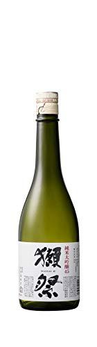 初心者向け日本酒の人気おすすめランキング20選【甘口で飲みやすい】のサムネイル画像