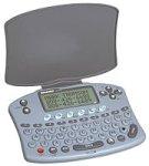 Rolodex Electronic Organizer/PDA (RF3)