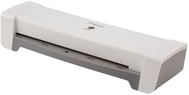 Mead HeatSeal Pouch Laminator