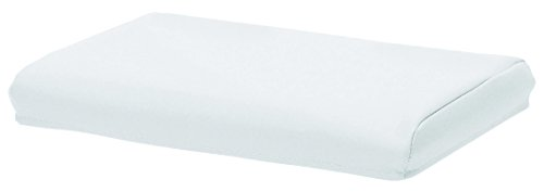 踏み台用カバー 12-4210 ホワイト  /8-3257-03