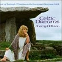 celtic dulcimer music