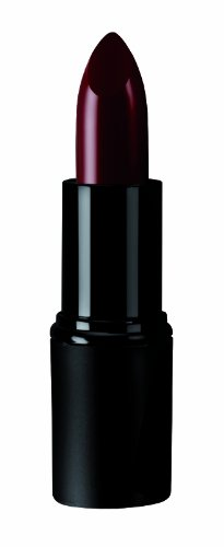 Sleek MakeUP True Colour Lipstick Vamp 3.5g
