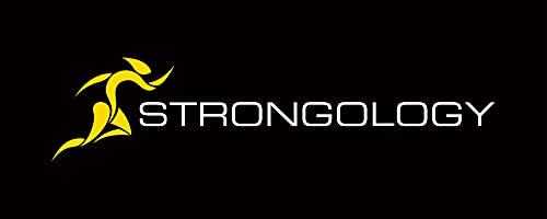 Strongology Mancuernas