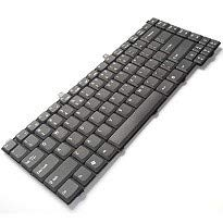 Asus Keyboard (Belgian) TX300CA with Light, 90NB0071-R31BE0 (TX300CA with Light)