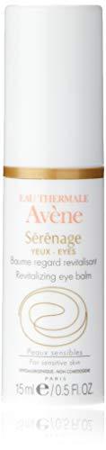 Avène Serenage Augenserum revitalisierend -, 15 ml