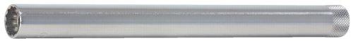 KS Tools 517.1141 3/8 inch bougie-dop, lang, 16 mm