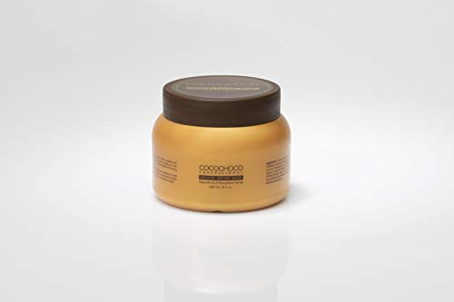 COCOCHOCO Professional Keratin Repair Mask (250ml, Keratin Mask)