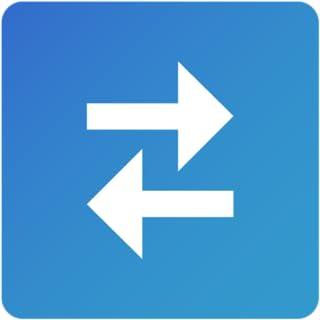 Amazon com: Fire HD 8 (7th Generation) - File Management / Utilities
