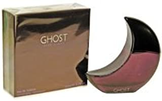 Ghost Deep Night EDT Perfume 50ml
