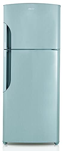 mabe Refrigerador Automático 19 pies Mabe, Gris