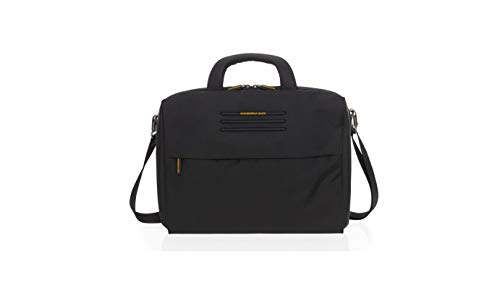 Cartella Mandarina Duck porta pc 15'' Work Now