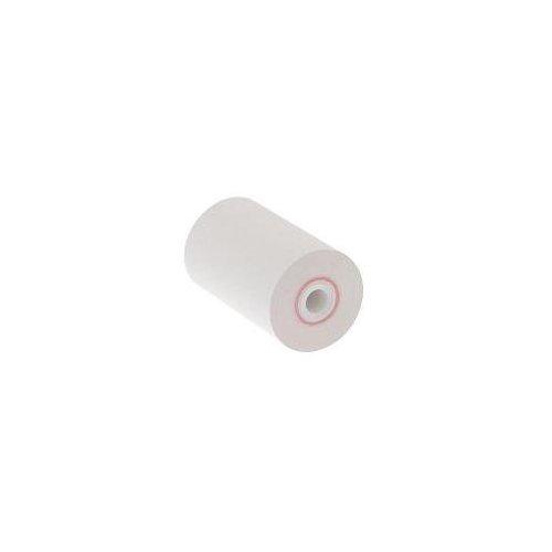 Thermal paper for Ingenico iCT200, iCT 220, iCT250, iWL255, iWL252, BIO930, EFT930 Series, EFT930S-L, EFT930S, EFT930S (12 Rolls)