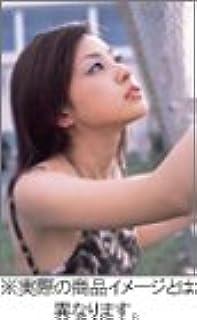 木下あゆ美 2005年度 カレンダー