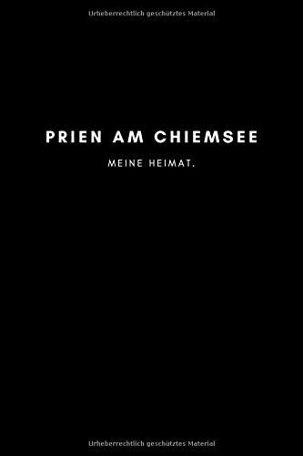 saturn prien am chiemsee