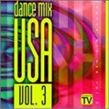 Dance Mix Usa 3
