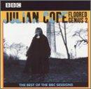 Best of the BBC Sessions: Floored Genius 2