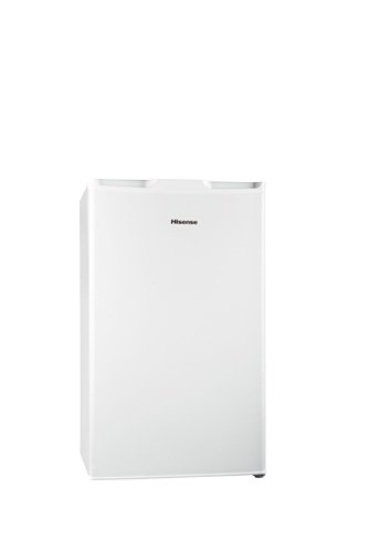 Table top - Hisense RR125D4AW1 - No frost - Clase
