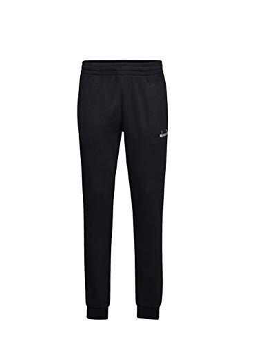 Diadora - Pantalones Deportivos Cuff Pants Core para Hombre