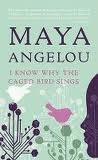 I Know Why the Caged Bird Sings [Deckle Edge] Publisher: Ballantine Books; Reissue edition