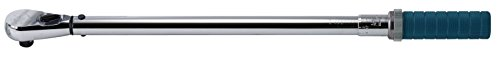 Armstrong Model CG275FDCARBH Torque Wrench, 5-75 ft-lbs, 3 8  Drv