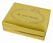 Foster-Stephens, inc Acid-Free Golden Preservation Kit (Christening Gown)