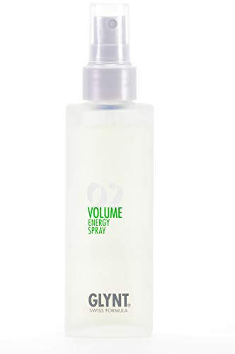 Glynt Volume Energy Spray 2 100ml