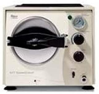 002-0243-00 Part# 002-0243-00 - Kit Gasket For Speedclave M7 Sterilizer Door Ea By Midmark Corporation
