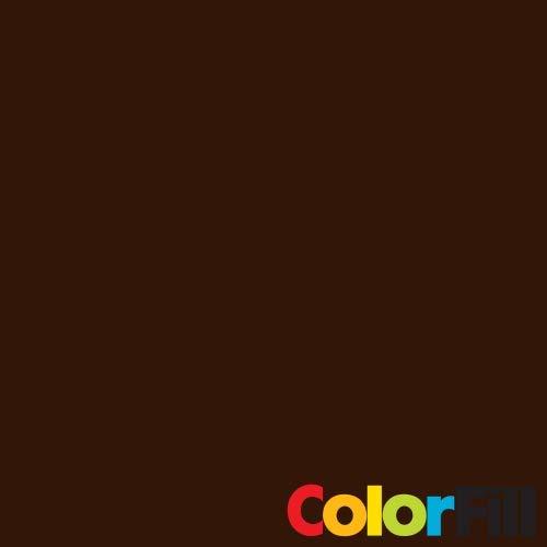UNIKA ColorFill CF106 – Walnuss Spanisch / Spanish Walnut 25 g Versieglungsmittel für Reparatur Renovierung Arbeitsflächen Laminat Holzboden, hitzebeständig licht- u wasserfest