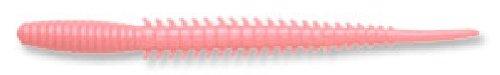 エコギア(Ecogear) ルアー エコギアアクア 活アジストレート 2インチ A30 リアル稚魚(夜光) 12200