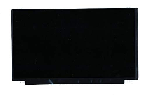 For Acer New 15.6' HD LCD LED Replacement Screen Chromebook 15 CB3-532 Series