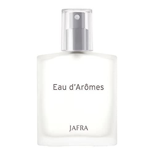 Jafra -   Eau d'Aromes