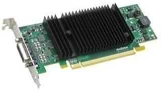 Matrox グラフィックボード Millennium P690 PCIe x16 LP Plus MILP690/256PEX16/LP