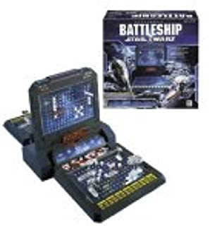 Best star wars electronic battleship Reviews
