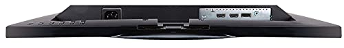 ViewSonic VX2458-MHD, 24 Zoll, Full-HD - 16