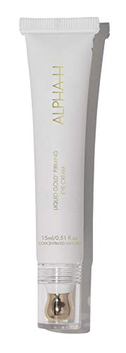 Alpha-H, Crema para los ojos - 15 ml.