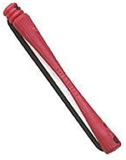 Best red rod perm Reviews