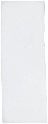 Outdoor Kunstleder Bezug für Polsterauflage Sonnenliege Höhe 7 oder 10 cm 70 x 200 cm Leder Lederbezug Liegenauflage Topper Gartenliege Strandmatte Auflage Liegestuhl Behandlungsliege (70x200x10 cm)