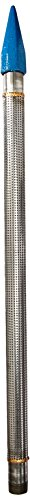 Simmons 1722-1 1-1/4-Inch by 36-Inch Well Stainless Steel Drive Points
