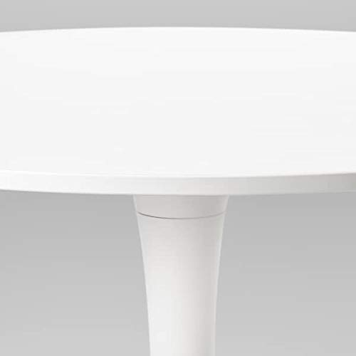 ikea docksta tafel