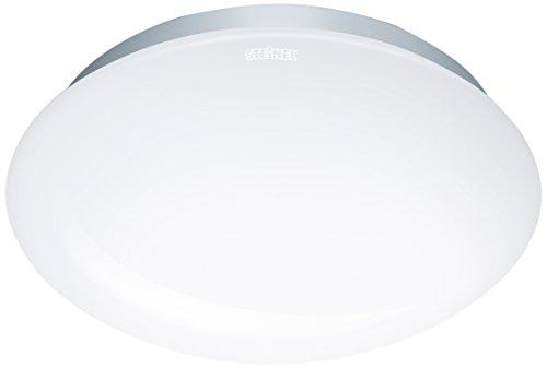 Preisvergleich Produktbild Steinel LED Innenleuchte RS LED A1 EVO,  11 W LED Lampe,  360° Bewegungsmelder,  510 lm,  für Flur,  Bad oder Treppenhaus